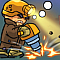 Treasure Truck Icon