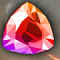 Gemcraft Chapter Zero Icon