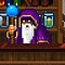 Soda Dungeon Lite Icon