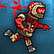 Renegades Icon