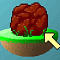 Mine Quest Idle Icon