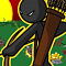Stick Wars Icon