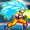 Super Smash Flash 2 Icon